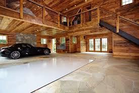 pole barn homes prices pole barn house prices and designs cape atlantic decor
