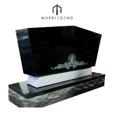 marble headstones marble headstones marble headstones suppliers and manufacturers