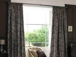 newest minimalist house curtains model 4 home ideas