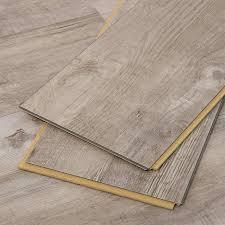 Laminate Flooring Planks Vinyl Flooring Planks Gray Ash Wide Cali Bamboo