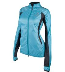 cycling outerwear ladies reflective cycling jacket commuter