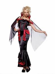 Queen Halloween Costumes Adults 48 Size Vampire Costumes Images