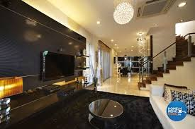 u home interior design pte ltd u home interior design pte ltd house style ideas