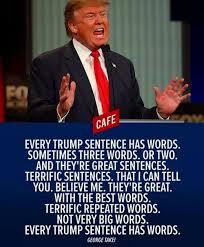 Big Words Meme - the best words memes memedroid