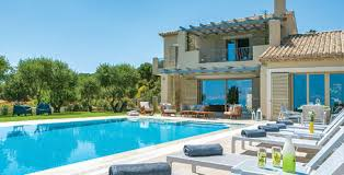 villa holidays book your ideal 2018 villa
