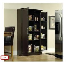 hodedah 4 door cabinet two door pantry cabinet 1 drawer 2 door cabinet double door closet