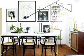 small dining tables for apartments apartments internationalfranchise info