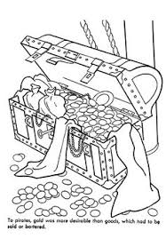 heaps fireman sam printable colouring pages