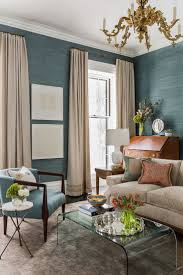 Home Decor Drawing Room by Stunning 80 Blue And Beige Living Room Ideas Decorating