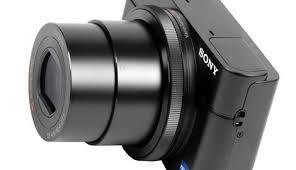 sony rx100 black friday head to head sony rx100 vs canon s100 reviewed com cameras