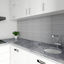 what color countertops with white cabinets and gray walls what color countertops go with white cabinets roomdsign