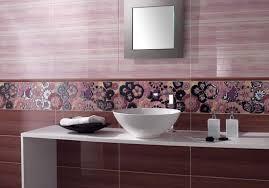 bathroom wall tiles designs bathroom ideas luxurious black white bathroom color themes