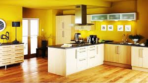kitchen color combinations ideas color combination painted kitchen cabinet idea of painted kitchen