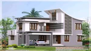 Different House Designs 3 Bedroom Concrete House Design Youtube