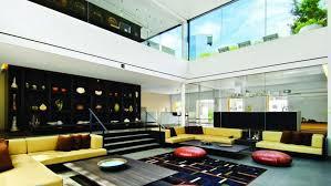 Interior Design High Ceiling Living Room 25 Tall Ceiling Living Room Design Ideas
