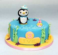 octonauts cake toppers octonauts cake toppers topper figures veselo top