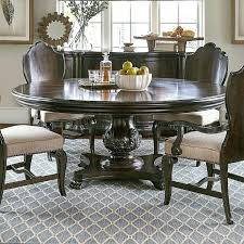 72 inch glass dining table 72 round dining room table tavern table 72 inch round dining room
