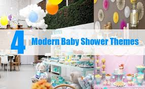 unique baby shower theme ideas modern baby shower themes unique baby shower theme ideas bash