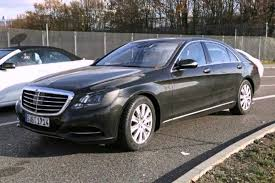 mercedes s class dimensions 2018 mercedes s class engine 2018 car review