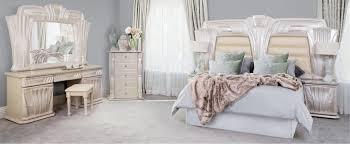 Italian Bedroom Furniture In South Africa Bedroom Suites Bedroom Furniture