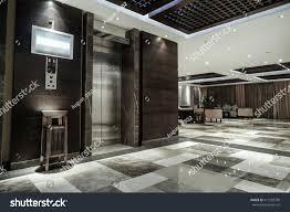 luxury lobby interior stock photo 417382789 shutterstock