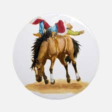 rodeo ornaments 1000s of rodeo ornament designs