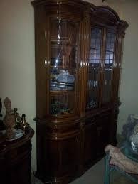 mobili sala da pranzo mobili epoca sala da pranzo anni 80 a cosenza kijiji annunci di