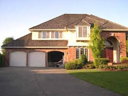 Seattle Interior Painters Seattle House Painters Affordable Price House Painting Contractor