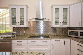 backsplash kitchens 47 brick kitchen design ideas tile backsplash accent walls