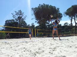 castelo sonho ebf academy perfect for sport groups and many