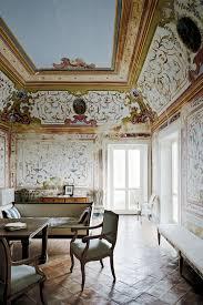 Italian Interior Design Collection In Italian Interior Design Italian Interior Design 20