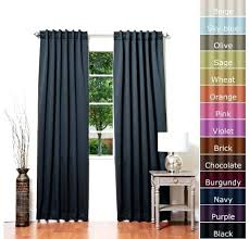 Drapes Home Depot Sliding Glass Door Curtains U2013 Teawing Co