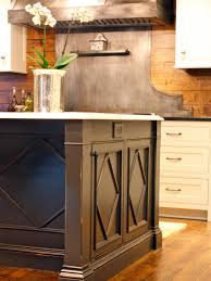 Cottage Style Kitchen Design Cottage Kitchens Hgtv