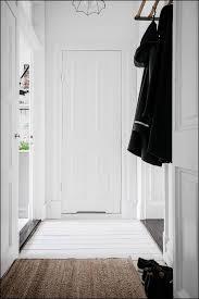 interior total gorgeous white small apartment sweden italianbark