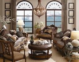 livingroom suites modern leather lounge suites furniture south africa in chaise