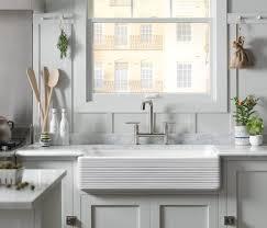 Neutral Kitchen Cabinet Colors - neutral kitchen design ideas light wood modern kitchen cabinet