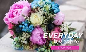 florist ga duluth florist flower delivery by flower world atlanta