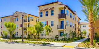 1 Bedroom Apartments In Chula Vista 20 Best Apartments In Chula Vista Ca With Pictures