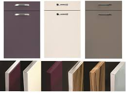 Where Can I Buy Kitchen Cabinets Where Can I Buy Kitchen Cabinet Doors Only Yeo Lab Com
