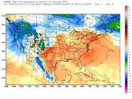 Houston Weather Radar Map Lightning Radar Houston Within Weather Map Roundtripticket Me