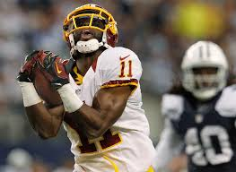 aldrick robinson photos photos washington redskins v dallas