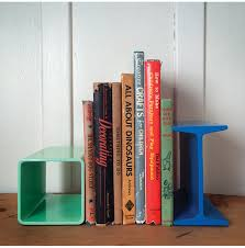 Be Right Back Bookend Hannah Beatrice Quinn American Craft Council