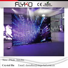 get cheap wall image with lights aliexpress alibaba