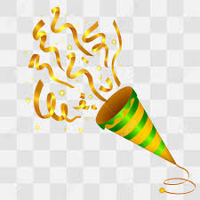 new years party blowers 7 994 blower stock illustrations cliparts and royalty free blower