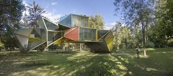Eco Friendly Architecture Concept Ideas Eco Friendly House Designs Home Design Interior