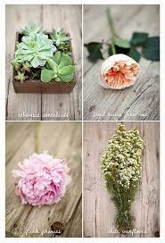 Bouquet Diy 175 Best Flower Recipe Guides Images On Pinterest Floral