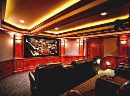 furniture for basement theater interior design ideas goodhomez com