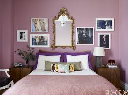 What Is An Accent Wall 21 Best Purple Rooms U0026 Walls Ideas For Decorating With Purple