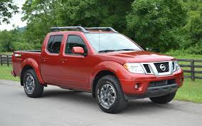 nissan canada payment calculator 2017 nissan frontier pro 4x 4x4 king cab price engine full