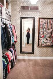 827 best closets images on pinterest dresser closet space and
